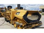 AP-1000D Caterpillar