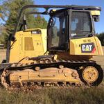 D6K2 XL Caterpillar