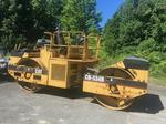 CB-534B Caterpillar