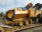 AP1000E Caterpillar
