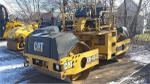 CB-434C Caterpillar