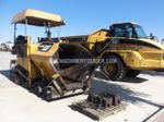 AP-300D Caterpillar