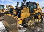 D6T XL PAT Caterpillar