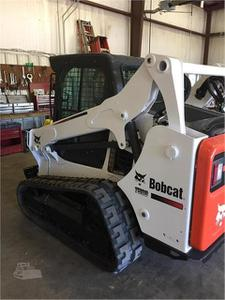 2016 bobcat t590 sale in united states 1030012 for Martin motors beaumont tx