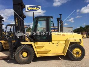 2005 HYSTER H360HD