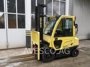 HYSTER  H2.FT 2012