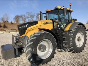 AGCO-CHALLENGER  CH1046 2016