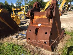 Caterpillar CATBKT375B_47, Construction