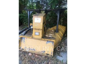 ADVANCED FOREST EQUIPMENT, Forestry Equipment