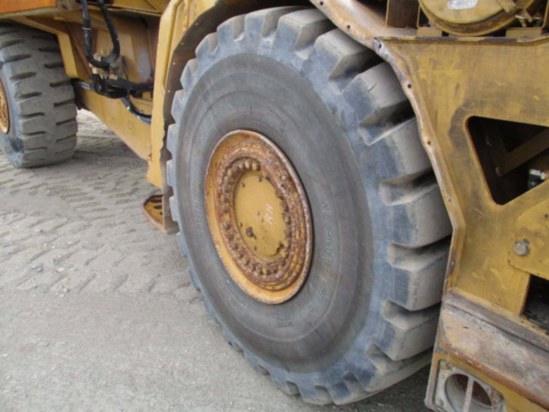Caterpillar Ad30 2013 Heavy Equipment Sale 1005567